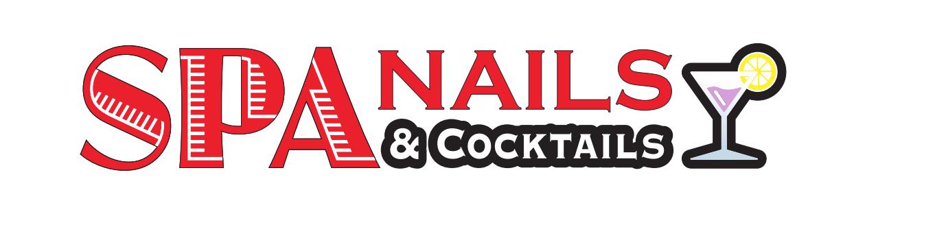 SpaNailsCocktails